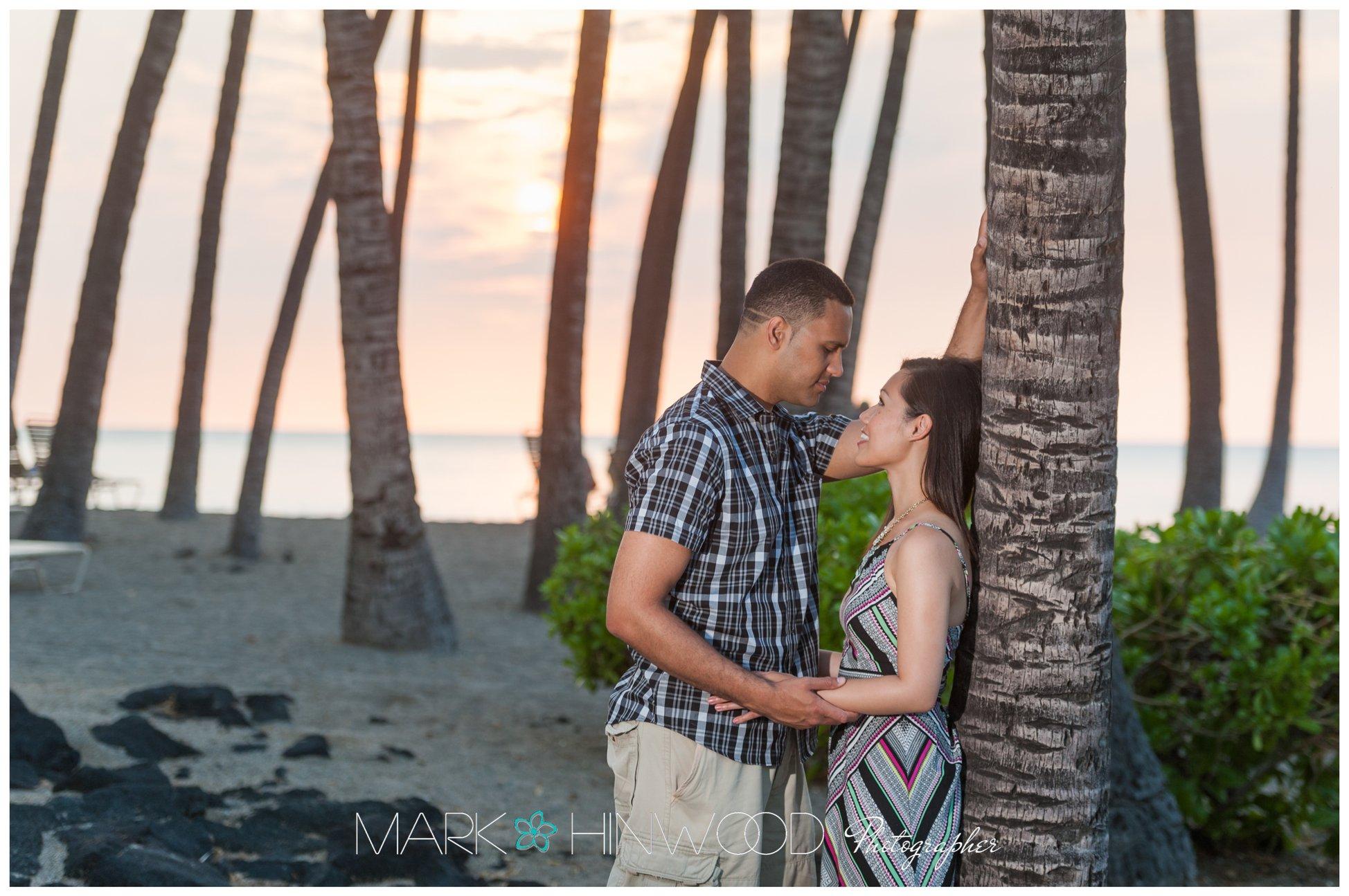 Hawaii honeymoon photogaphy 5