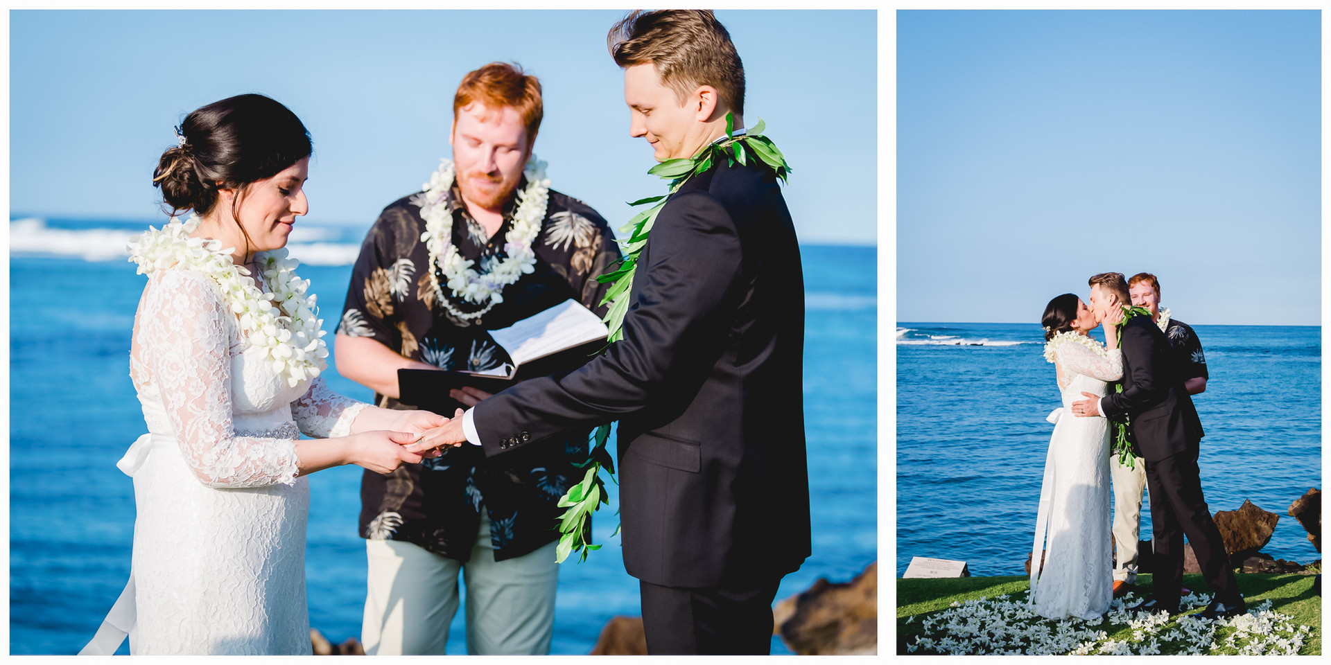 Hilton Weddings-1-2.jpg