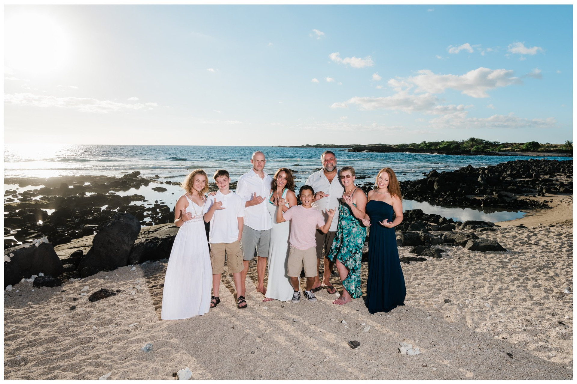 Big Island Family Photographers 41-2.jpg