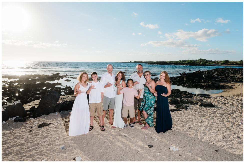 Big Island Family Photographers 41-2.jpg