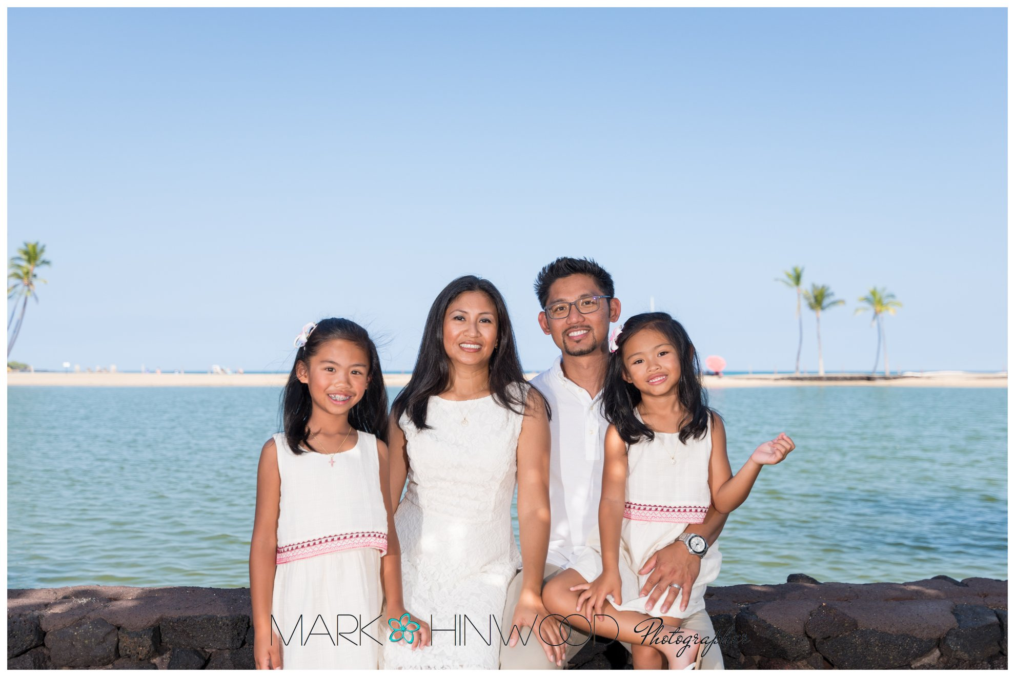 Big Island Hawaii Family Photographer 10
