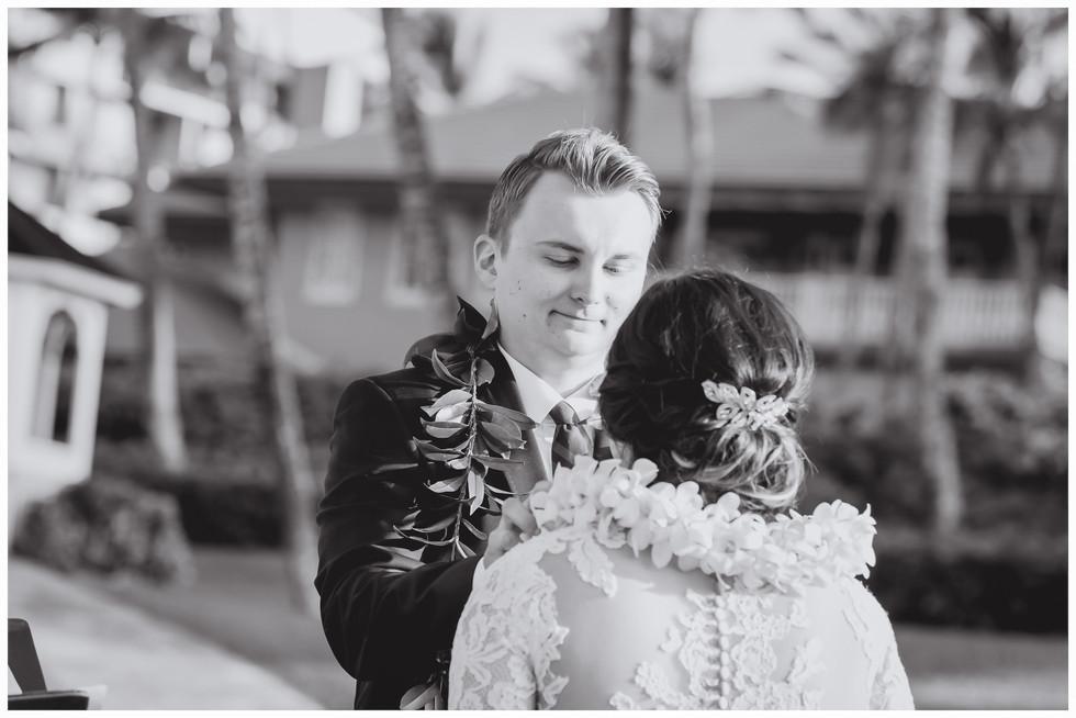 Hilton Hawaii Weddings 28.jpg