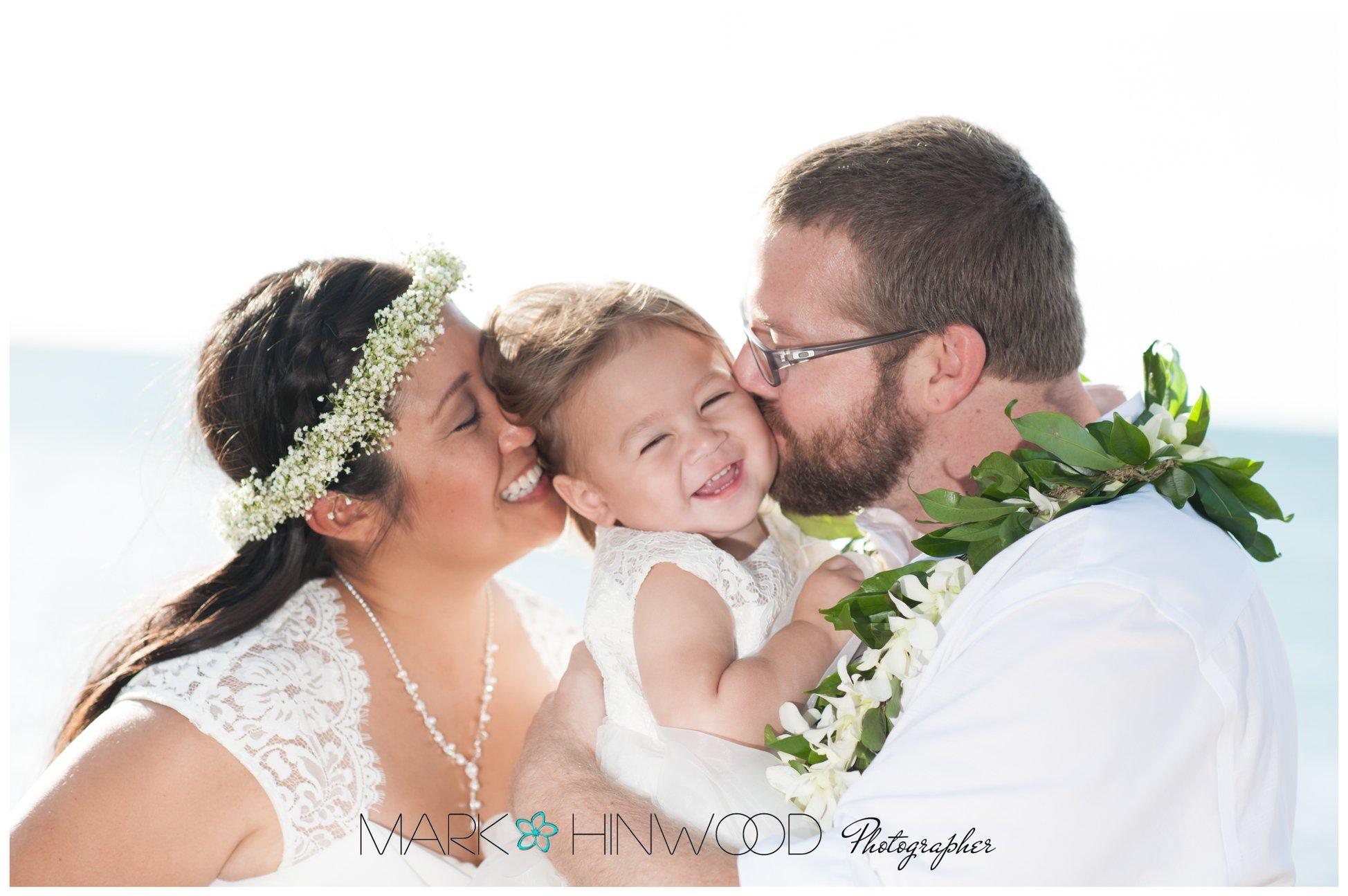 Hawaii Wedding Photographers 4