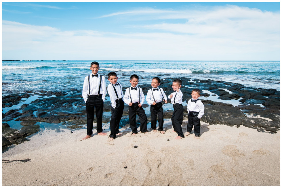 Kona Family Photography 8.jpg
