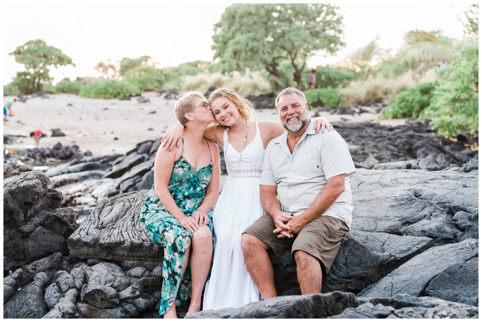 Big Island Family Photographers 29.jpg