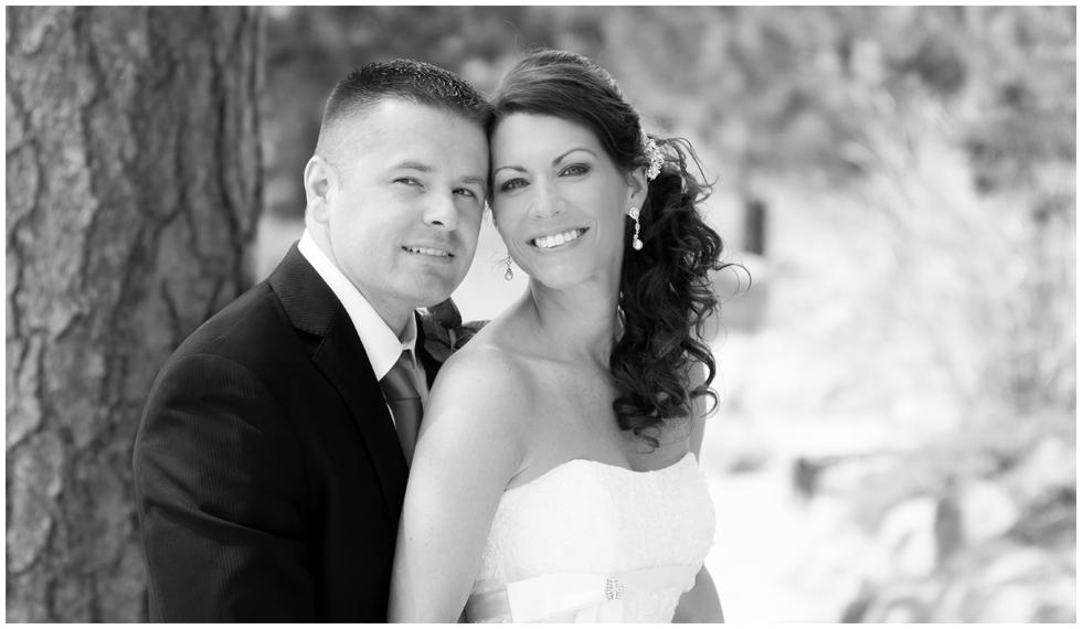 kona Hawaii Wedding Photographers