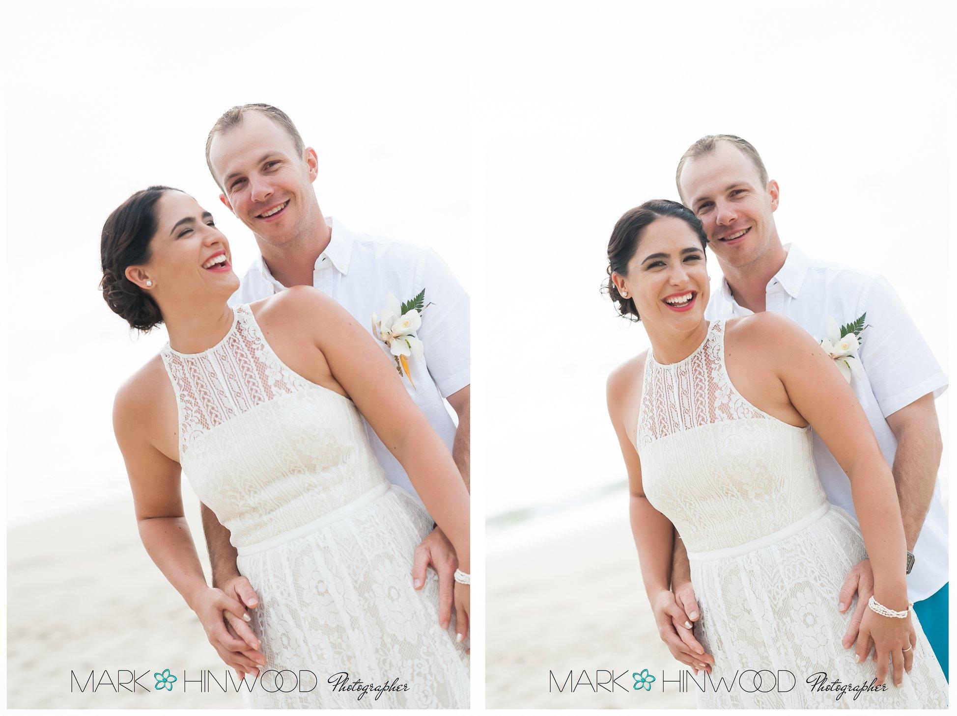 Weddings in Hawaii 3