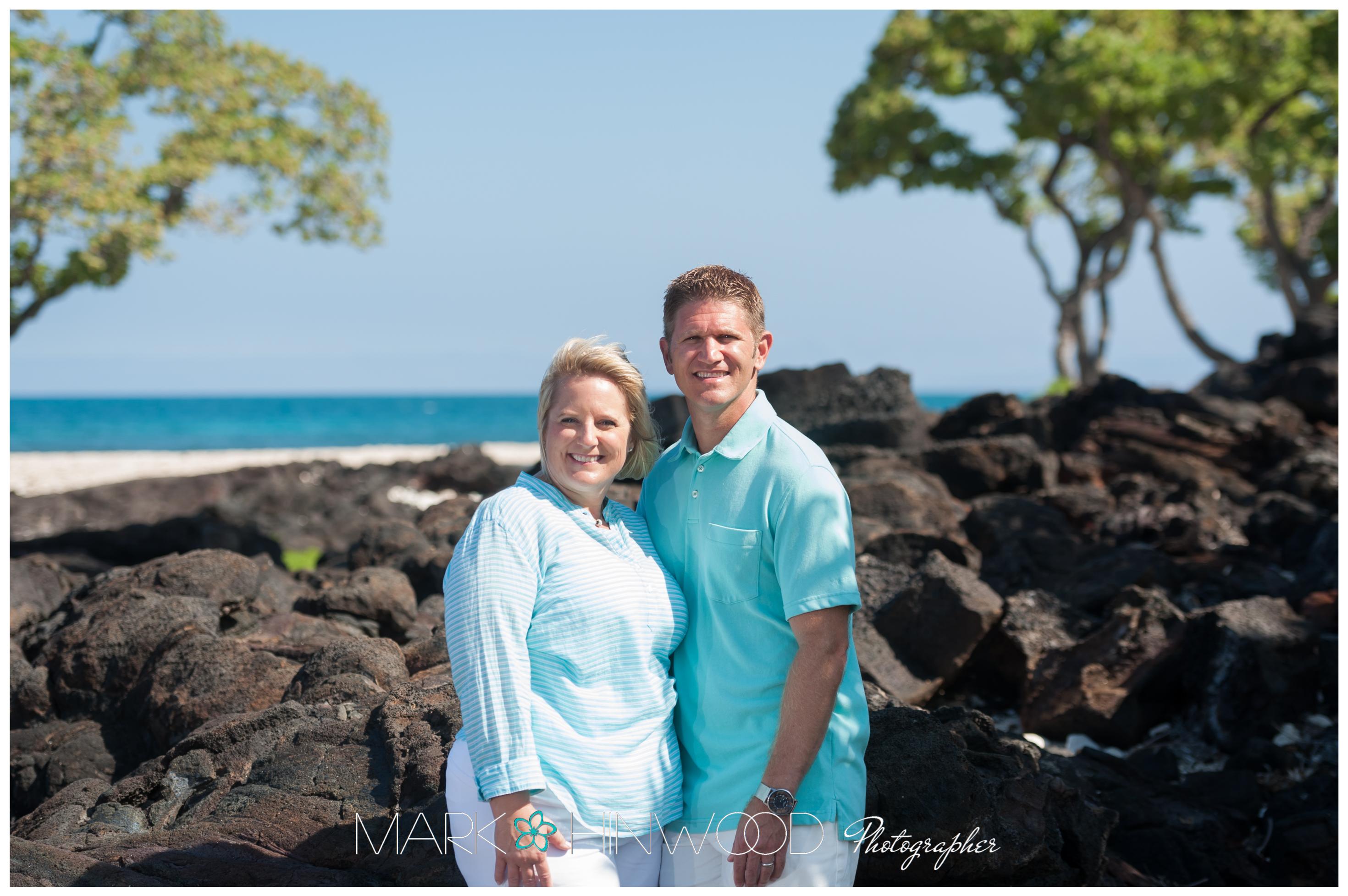Big Island Family photographer 19