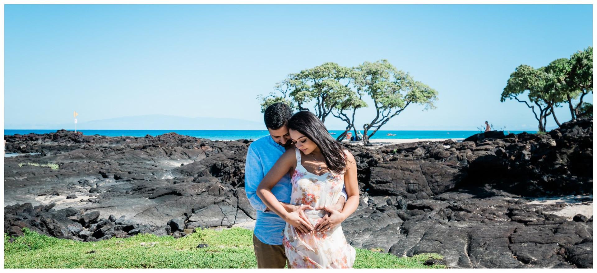 Hawaii Babymoon Photography 5.jpg
