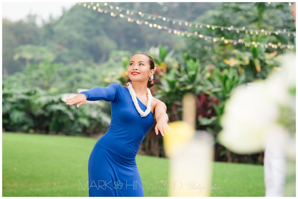 Holualoa Inn Weddings 2.jpg