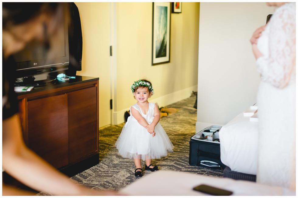 Hilton Weddings Hawaii -2.jpg