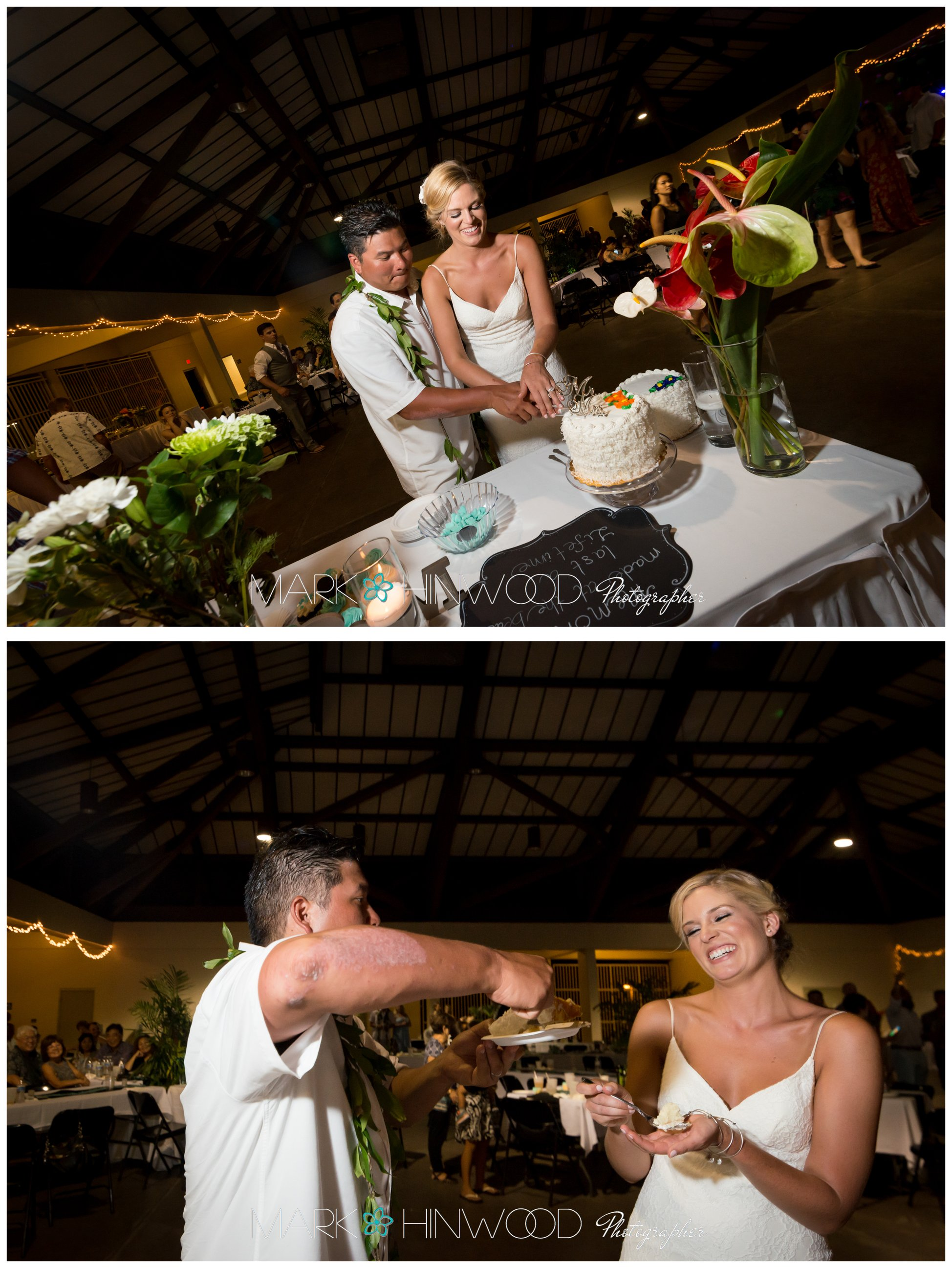 Top Big Island Wedding Photographers 8