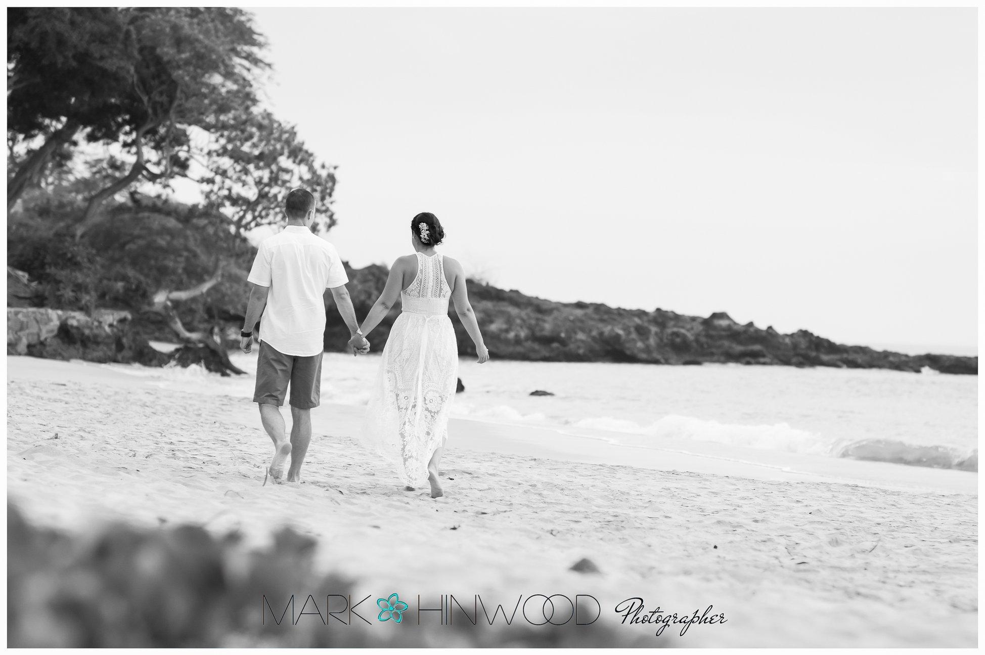 Beautiful Hawaii Weddings 6