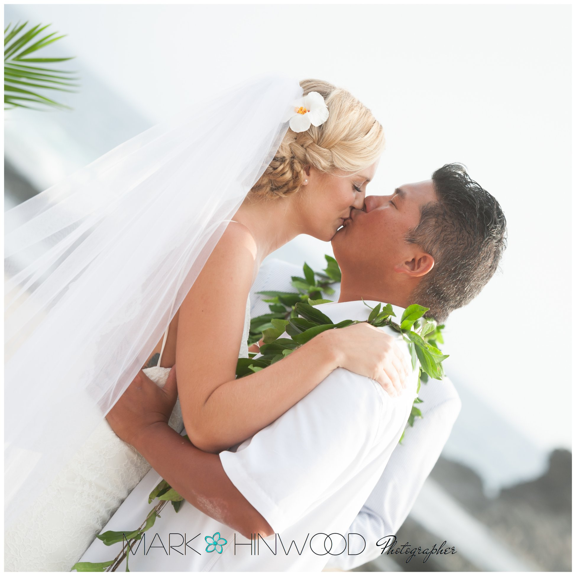 Top Big Island Wedding Photographers 6