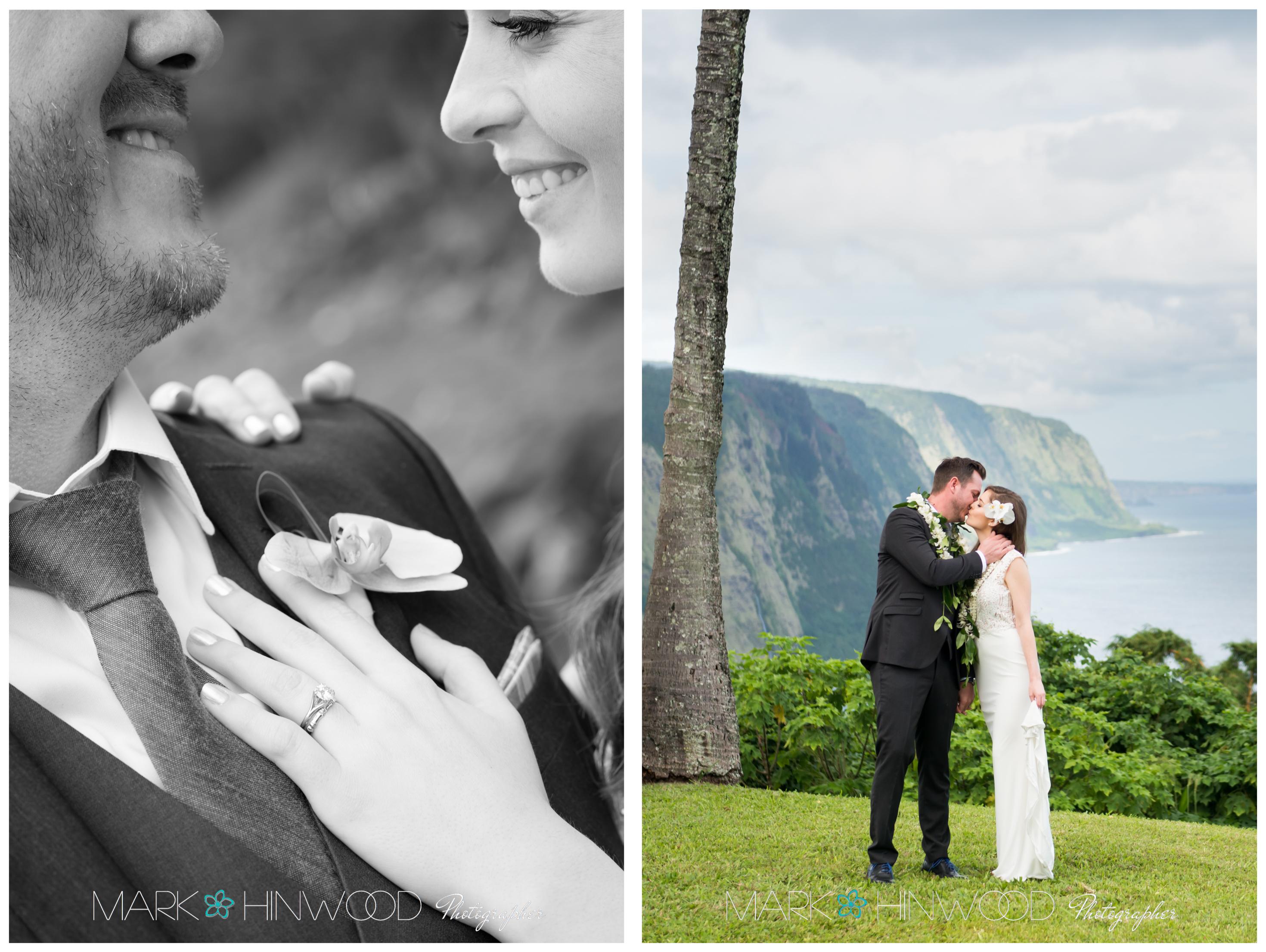 Best Kailua Kona Photographer