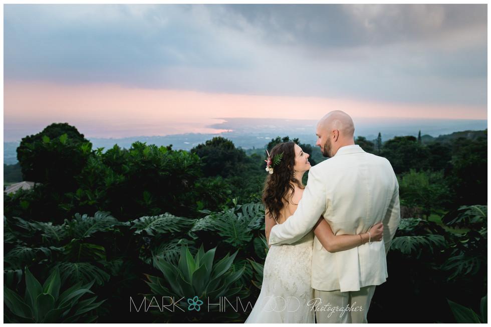 Holualoa Inn Weddings 10.jpg