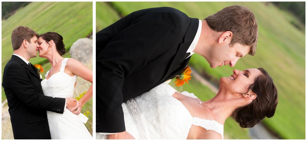 Hawaii|Beach|Wedding|Photography
