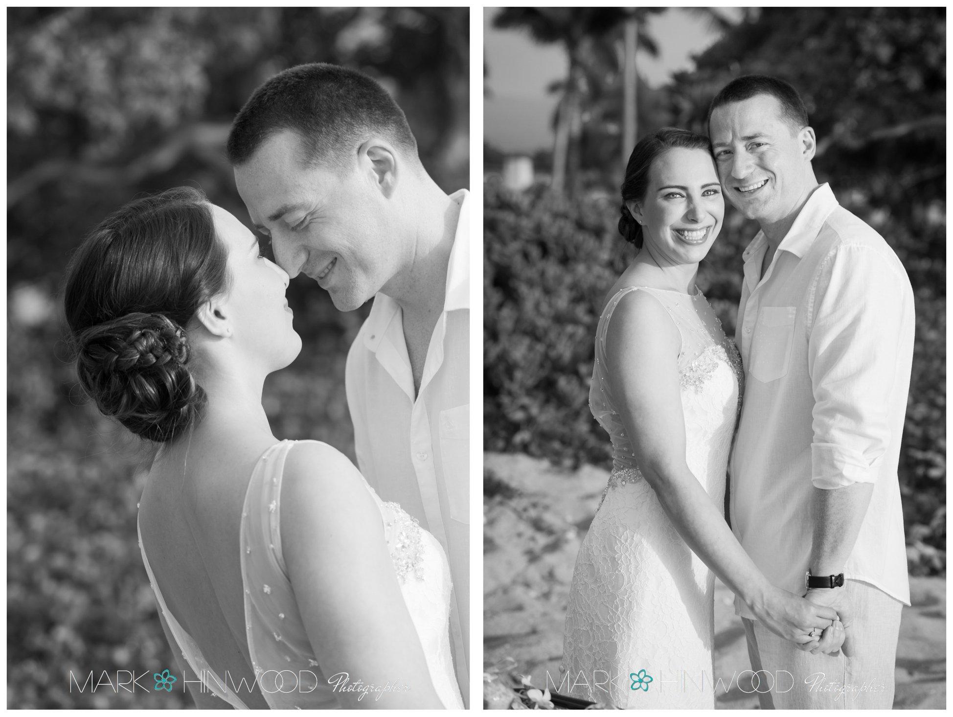 Top Kailua Kona Photographers 19