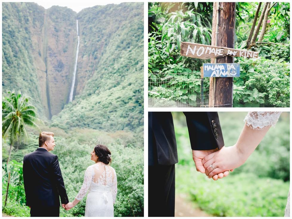 Waipio Valley Weddings-12.jpg