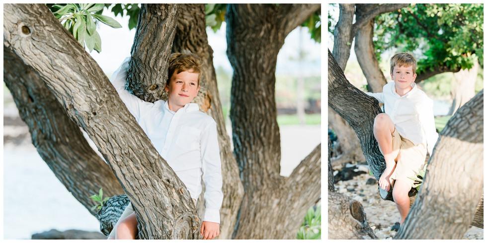 Waikoloa Family Photographers 27.jpg
