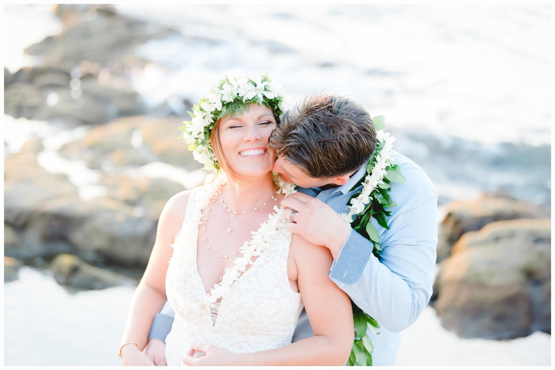 Hawaii Beach Weddings-36.jpg