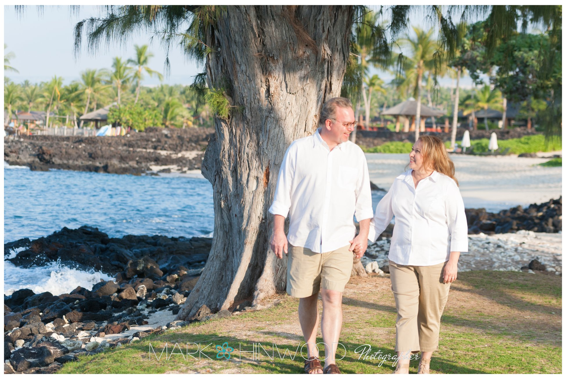Big Island family portraits 14