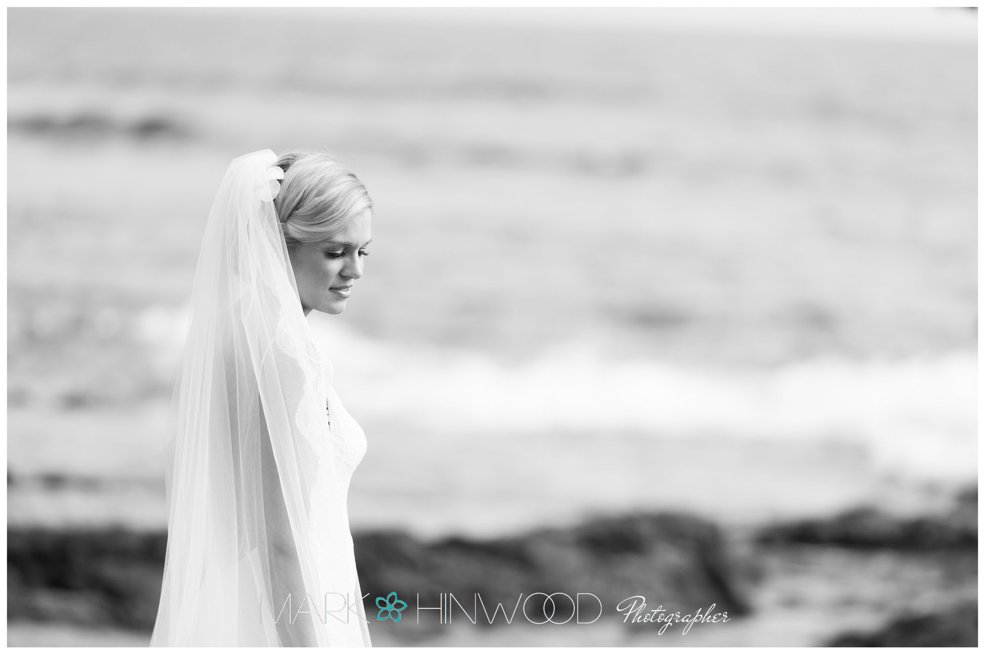 amazing hawaii weddings 2