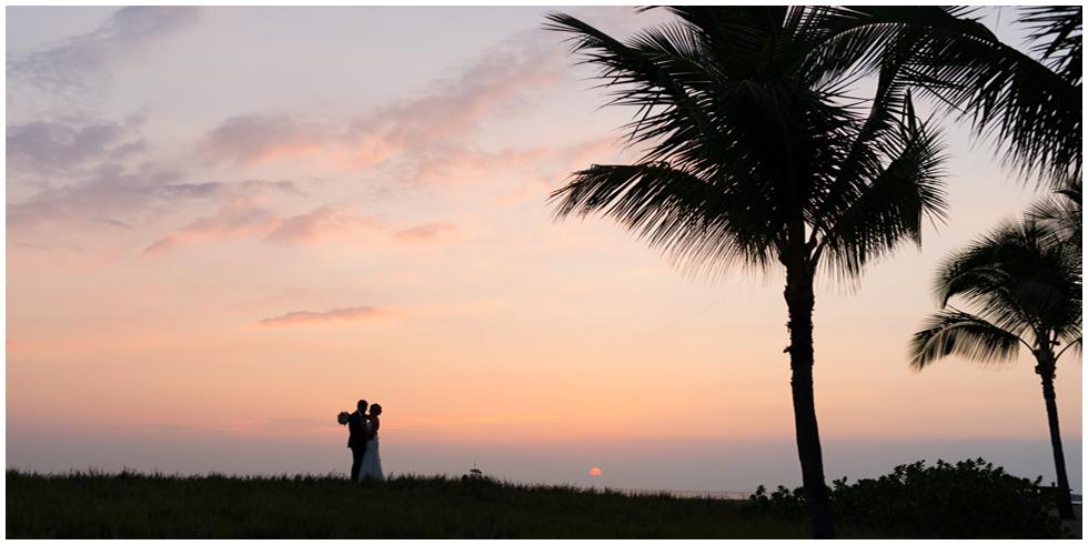 Big|Island|Wedding|Photographers-16.png