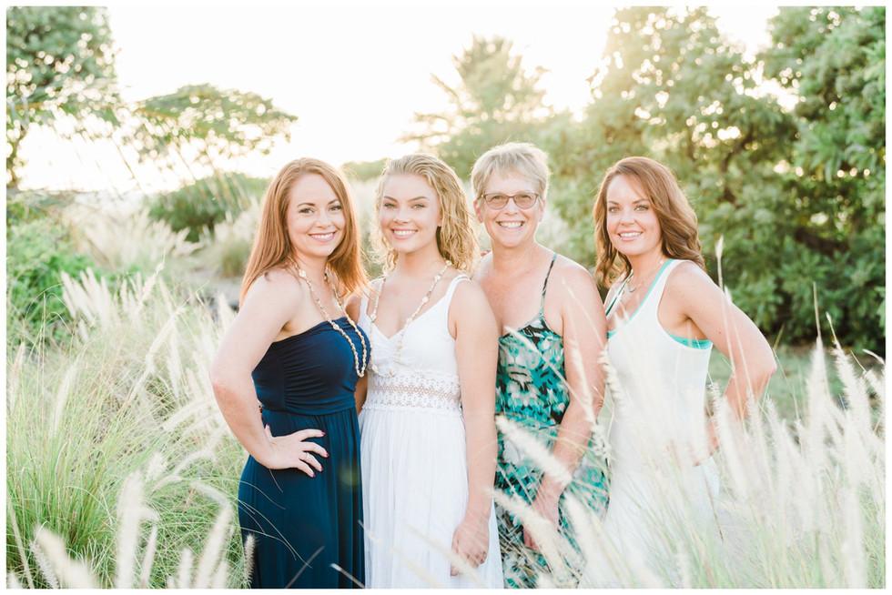Big Island Family Photographers 24.jpg