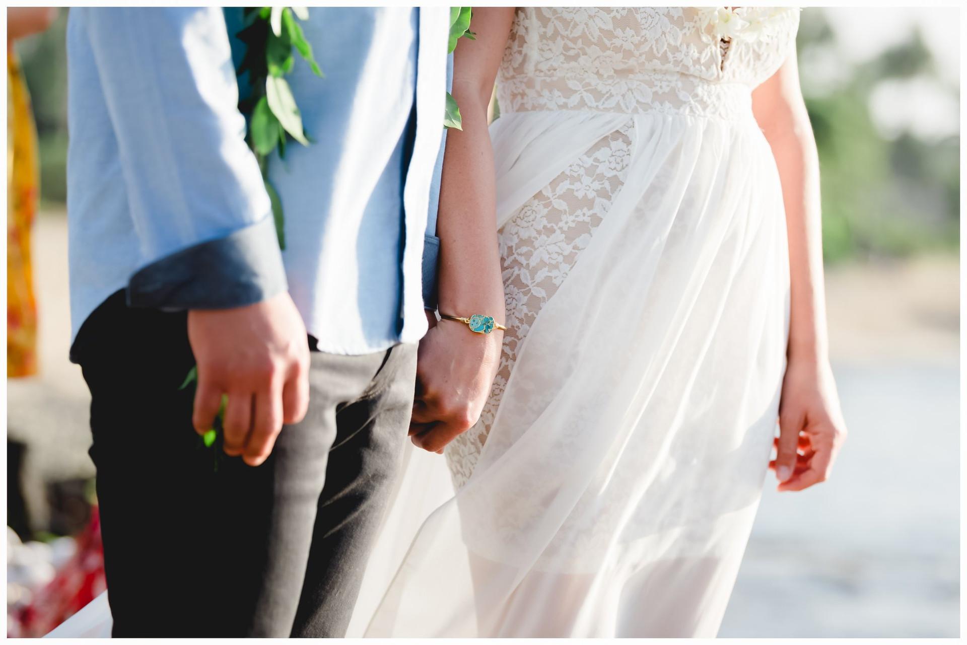Hawaii Beach Weddings-12.jpg