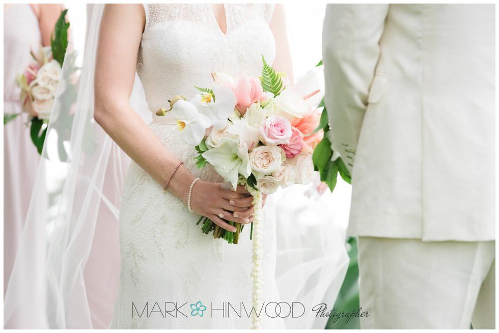 Top Big Island Wedding Photographer 27.j