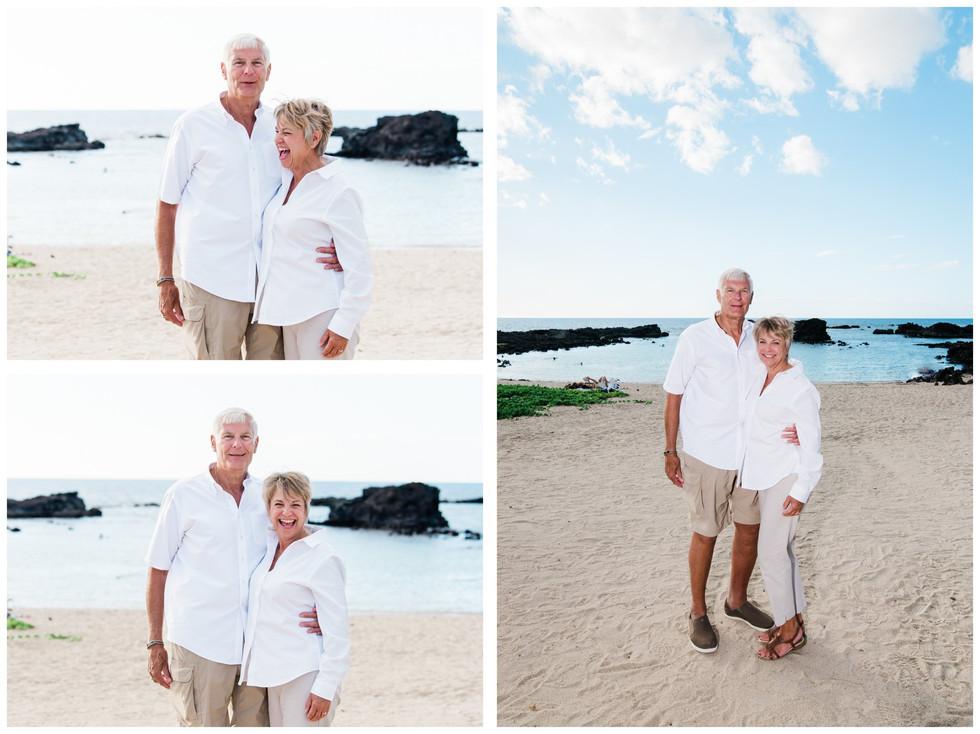 Kona Waikoloa Family Photographers 2.jpg