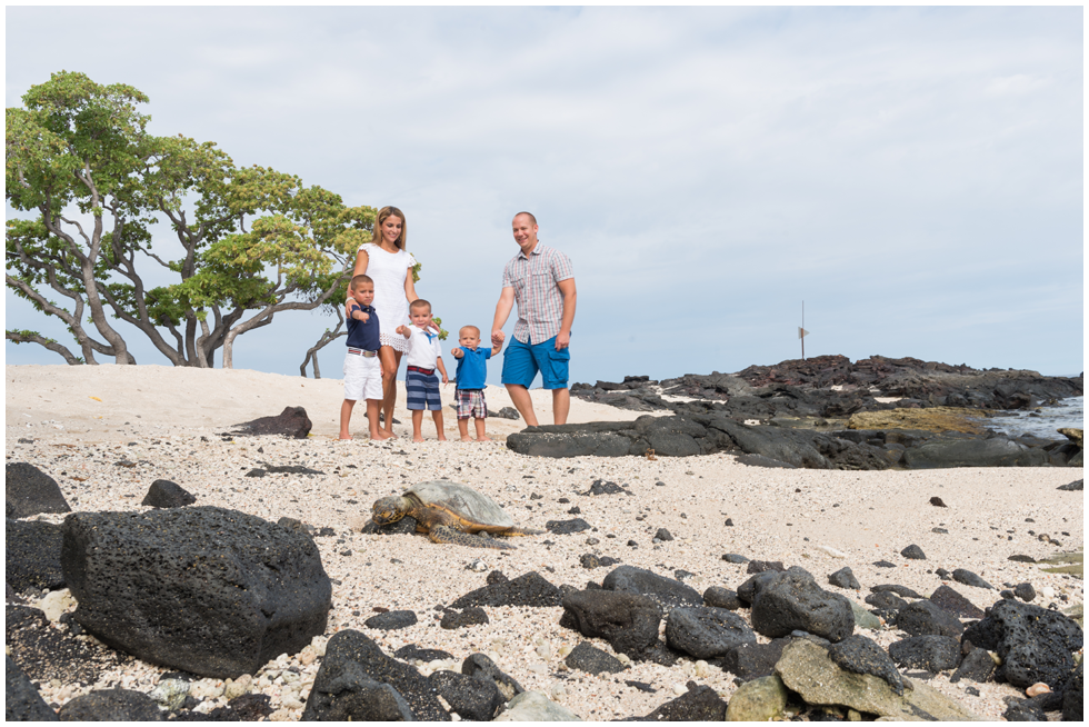 Family portrait photographers big island.png