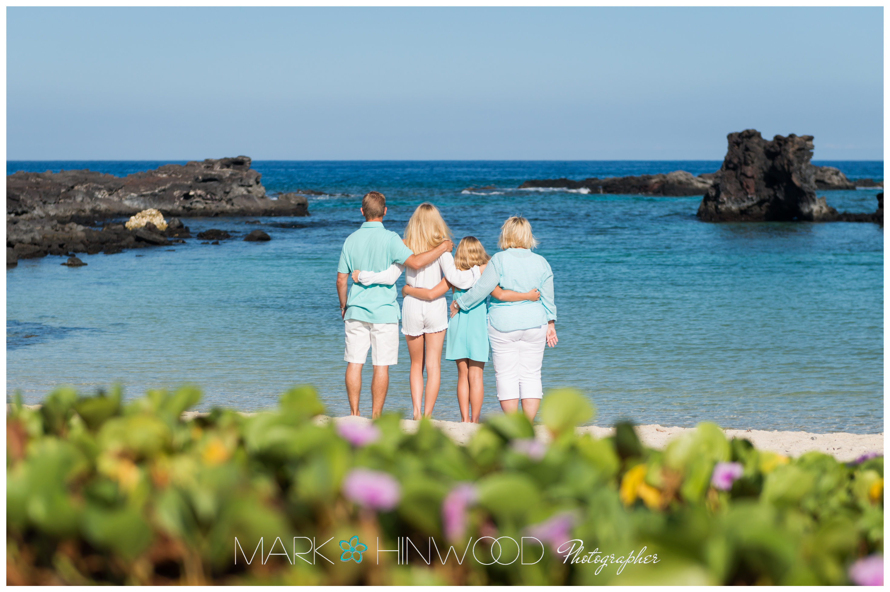 Big Island Family photographer 21