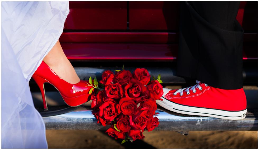 Hawaii|Wedding|Photographer|Kona