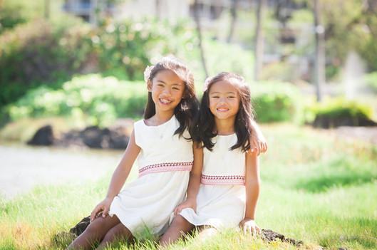 Big Island Photographers