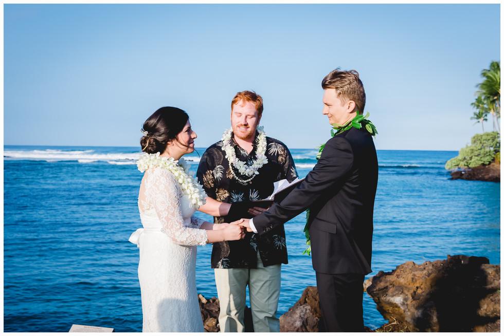 Hilton Hawaii Weddings 31.jpg