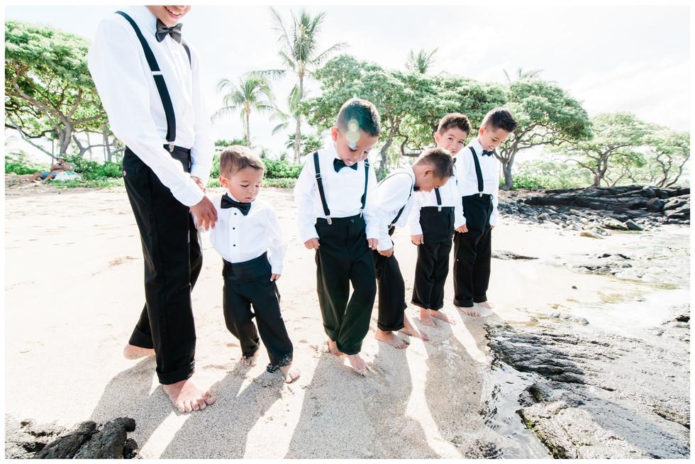 Kona Family Photographers 1.jpg