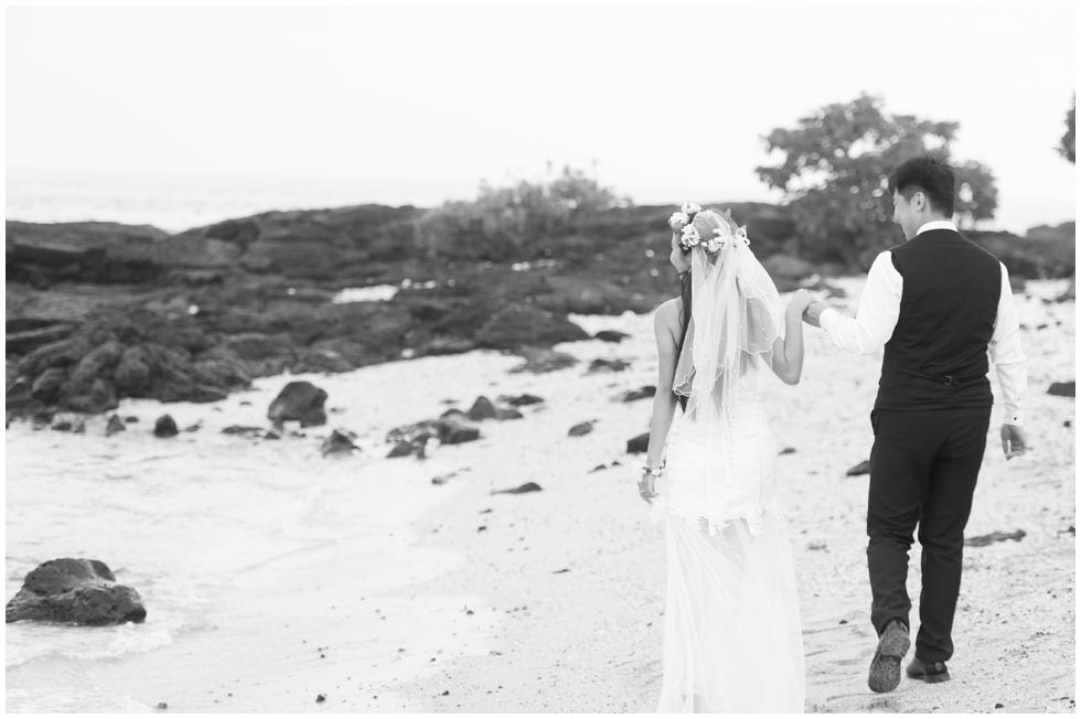 Engagement photographers Big Island Hawaii-8.png
