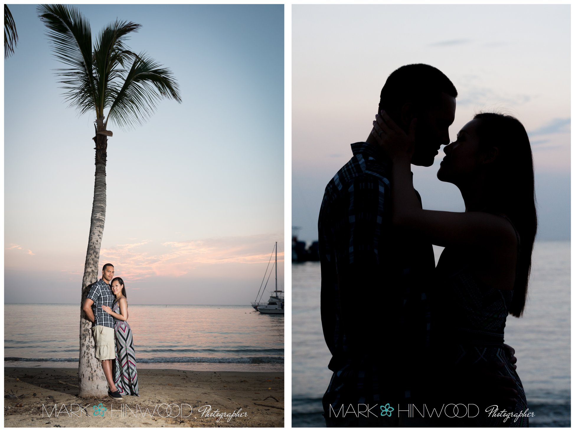 Hawaii engagement photoghaphy 8