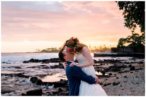 Daylight Mind Weddings Kona 10.jpg