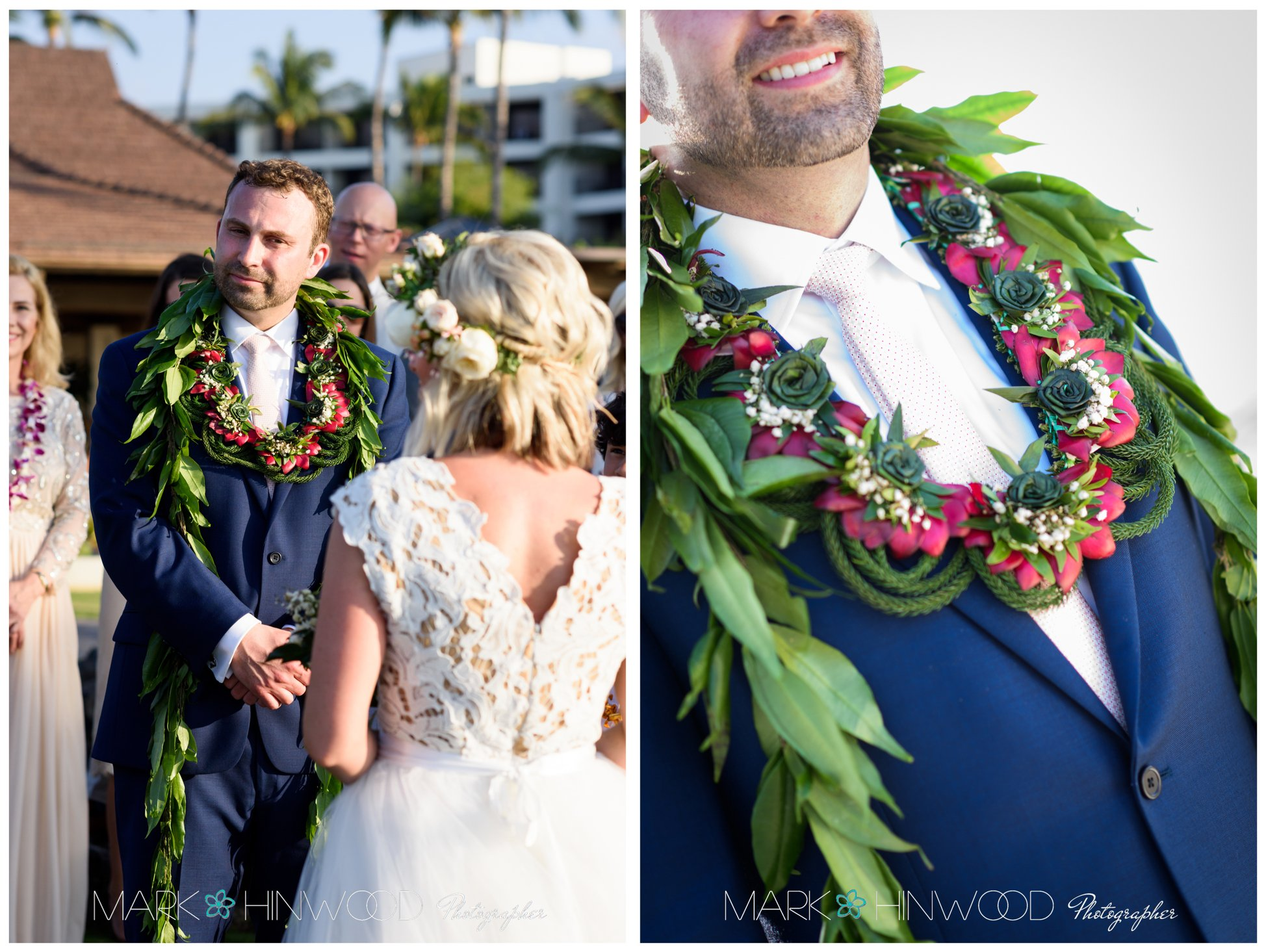 Beautiful Hawaii Weddings 2a