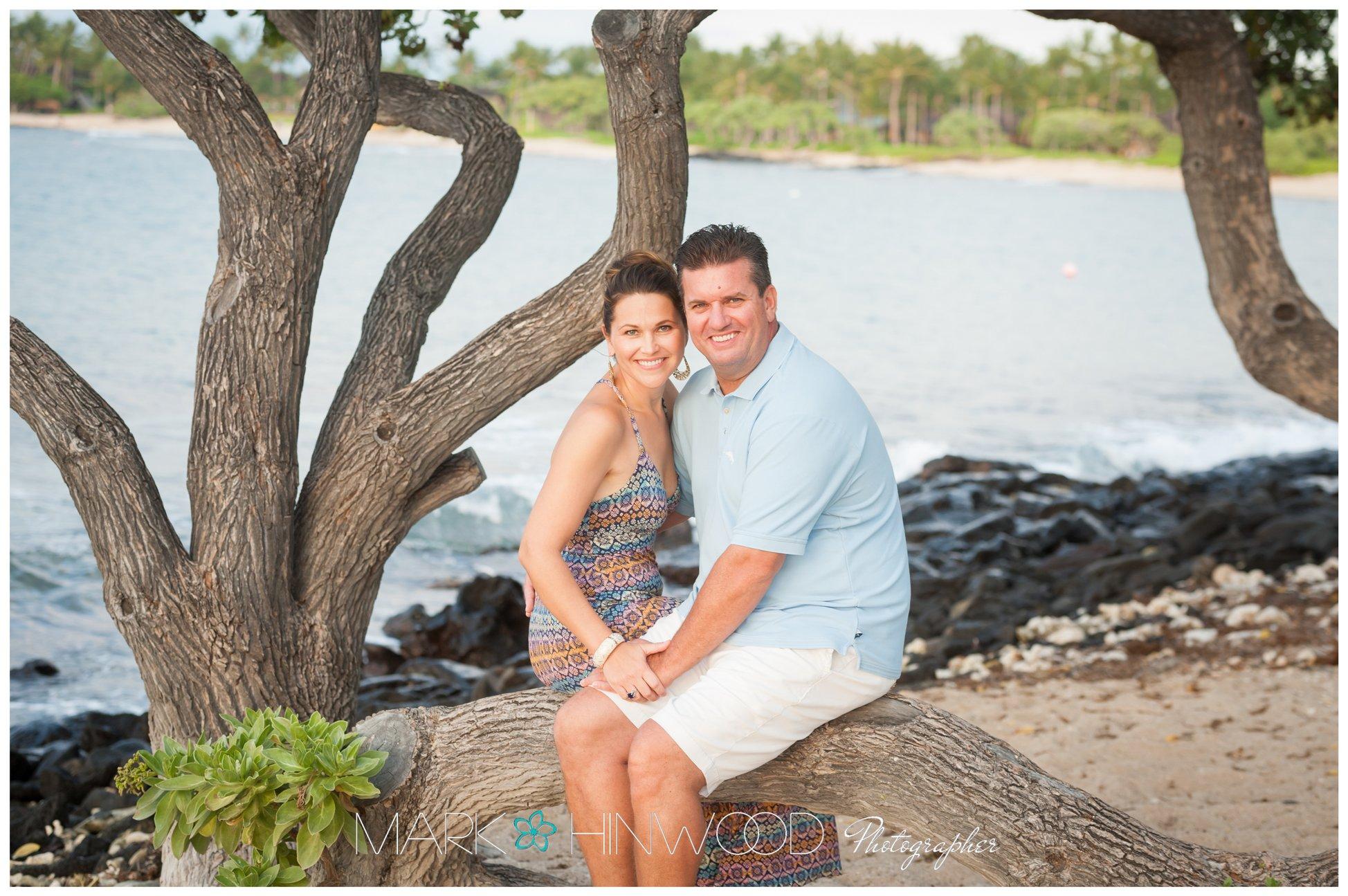 Family Photographers Kona Waikoloa 19