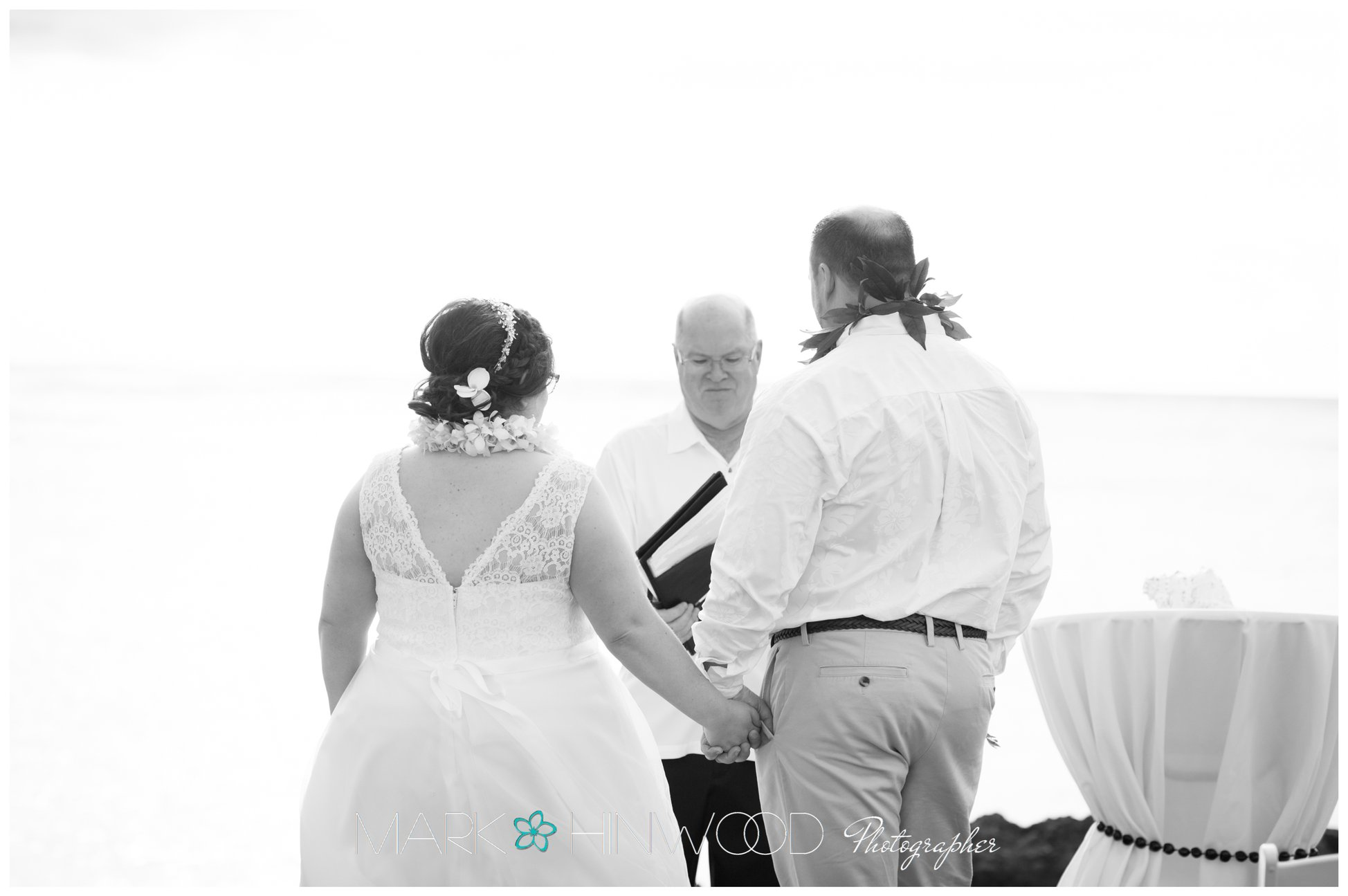 Hilton Hawaii Weddings 21