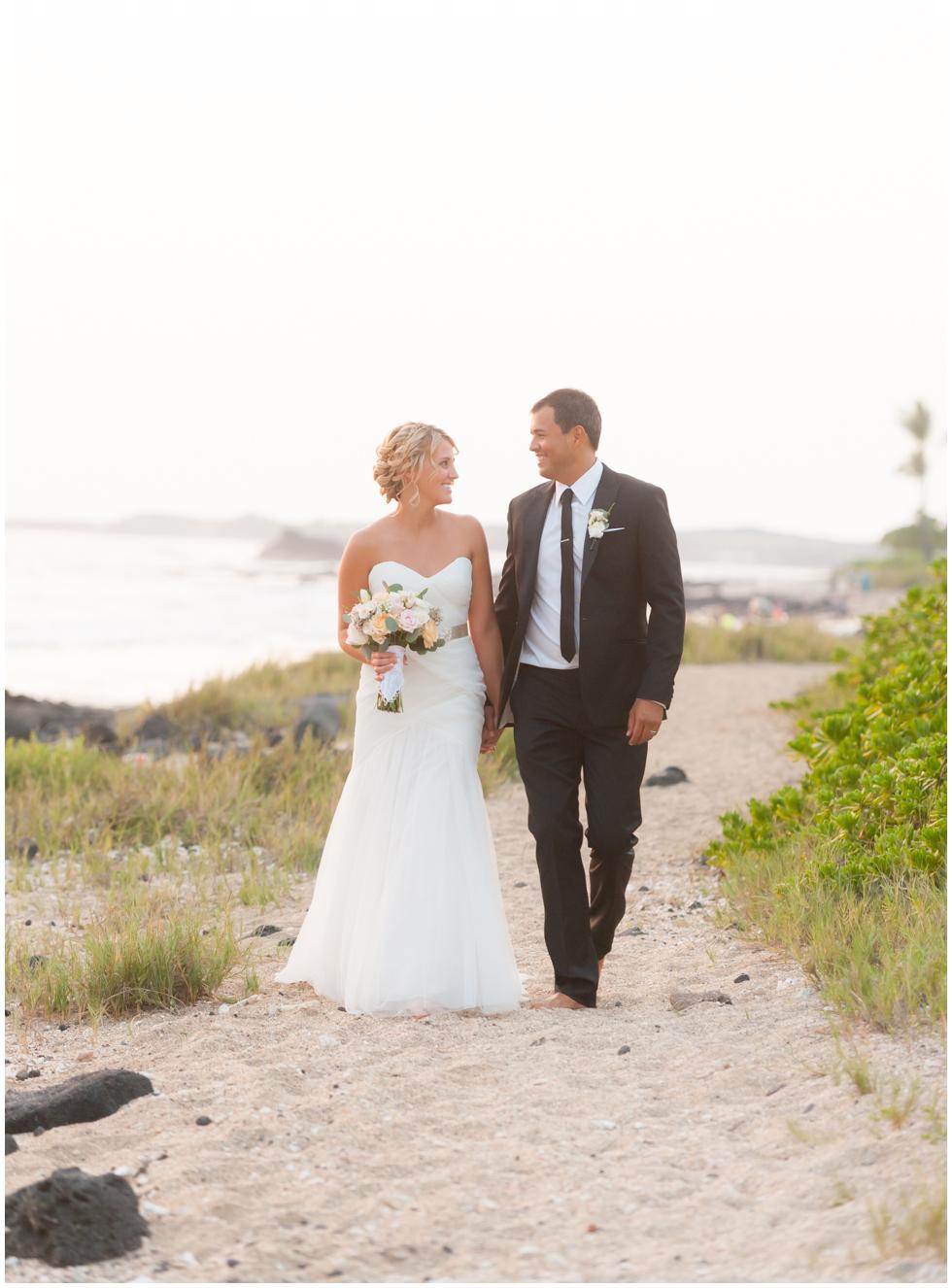 Big|Island|Wedding|Photographers-6.png