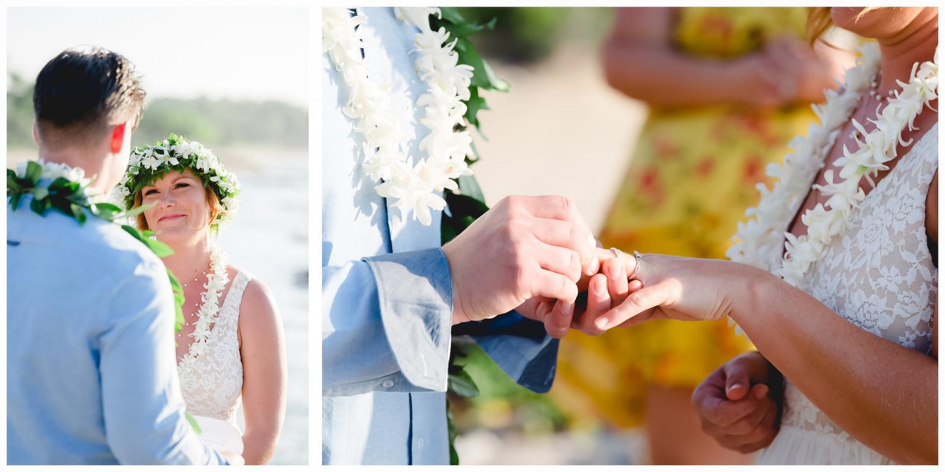 Hawaii Beach Weddings-14.jpg