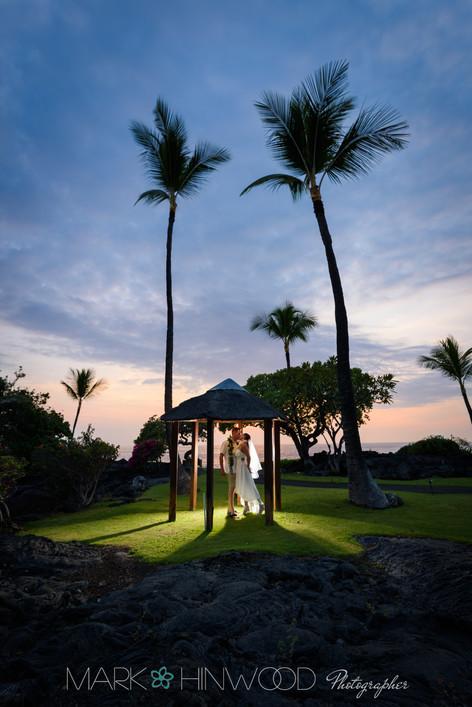 MHP_Sheraton_Weddings-1.jpg