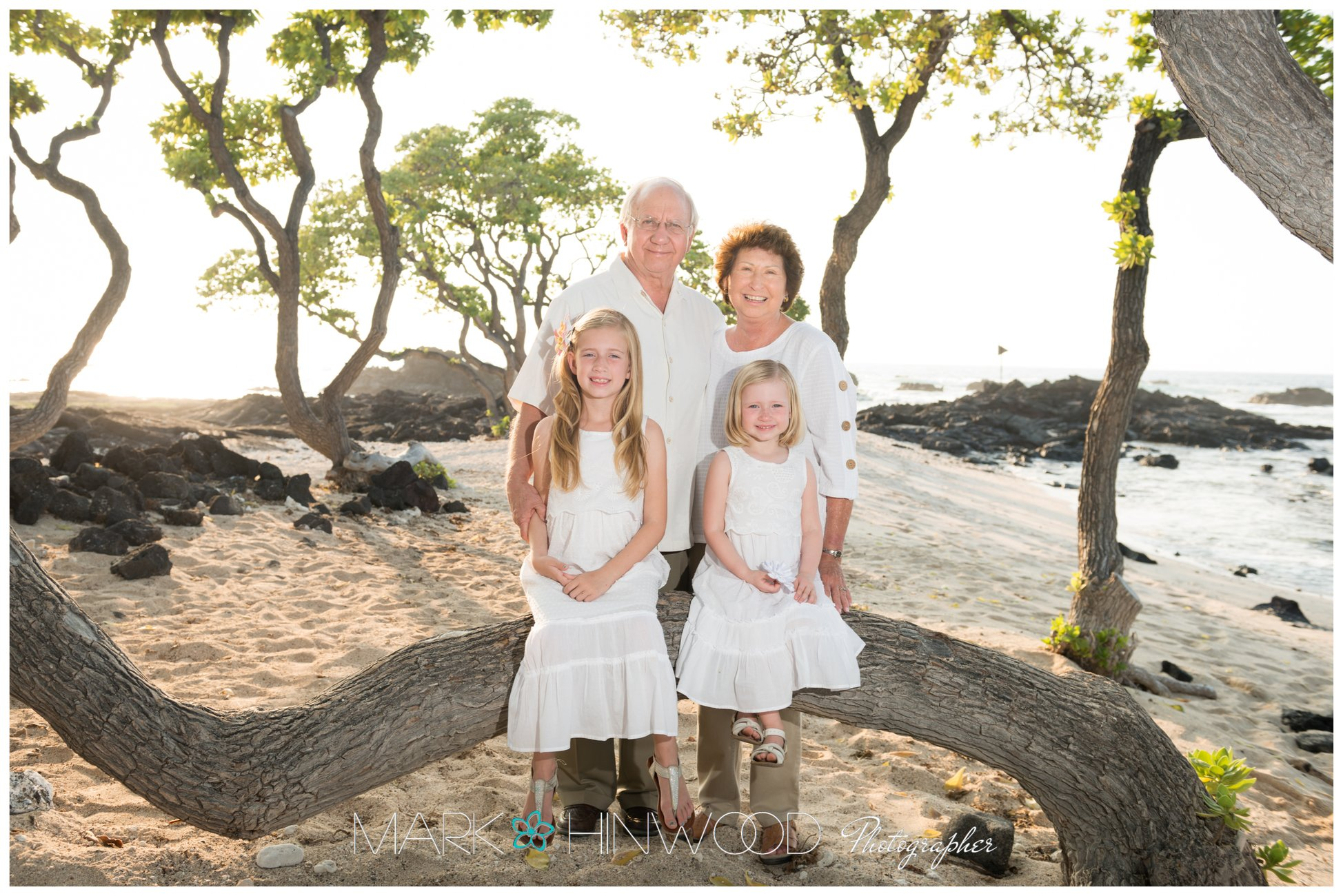 Big Island family portraits 9