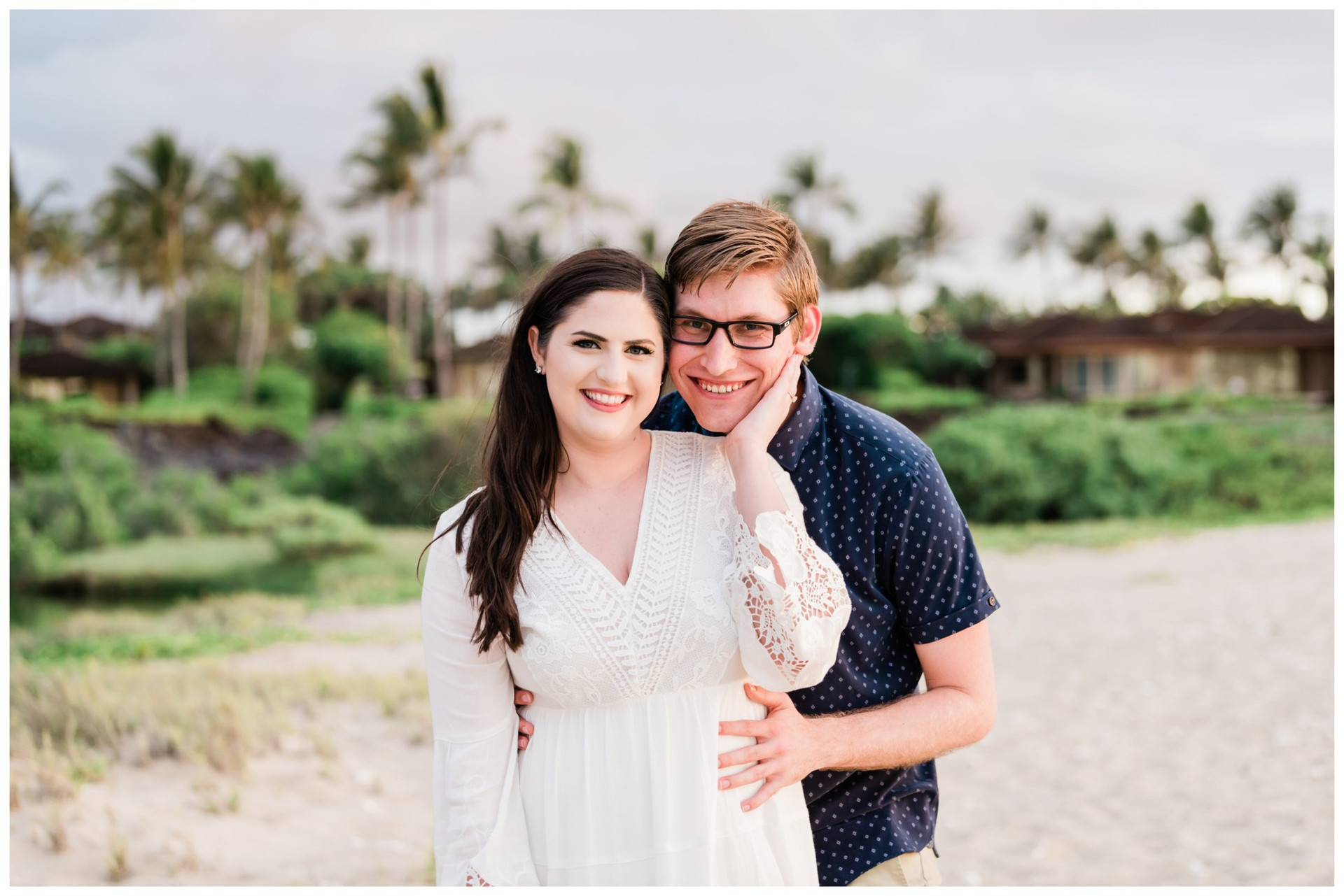 Four Seasons Hawaii Weddings.jpg