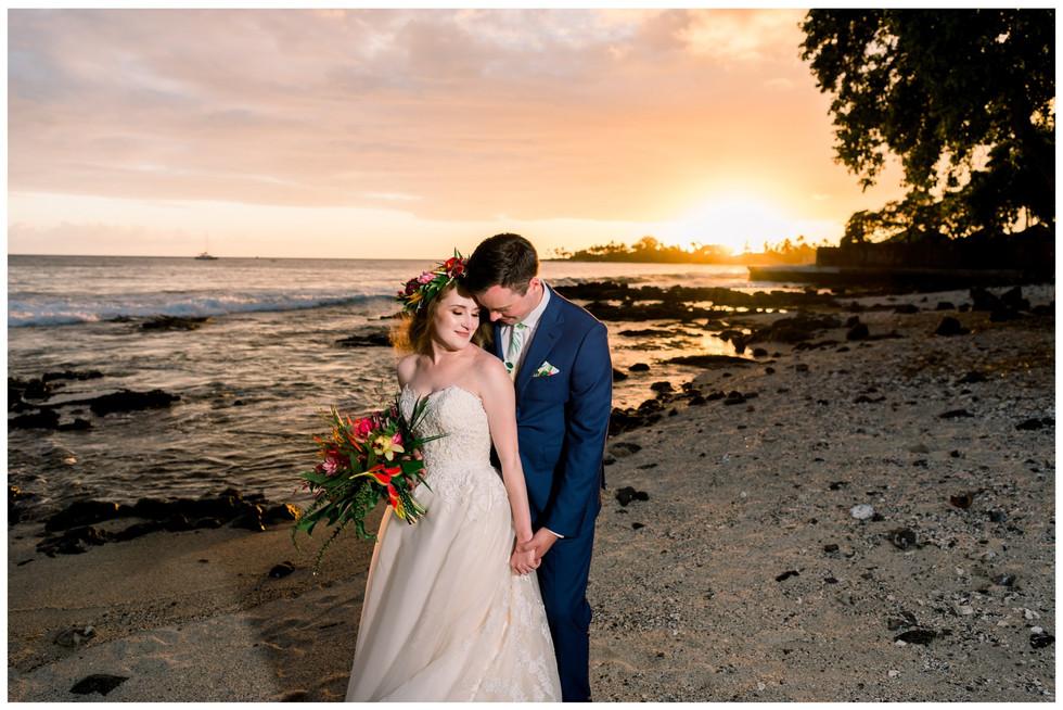 Big Island Wedding Photographers 23.jpg